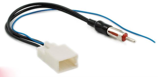 Головное устройство nmct w51 36025 руководство